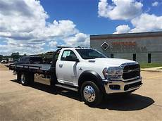 2019 dodge 5500 for sale 2019 dodge ram 5500 rollback tow truck for sale 1745