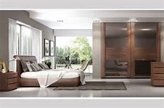 arredamento moderno da letto arredamento moderno camere da letto ckrossth with