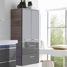 balto wall hung bathroom storage cabinet 2 doors 2 drawers
