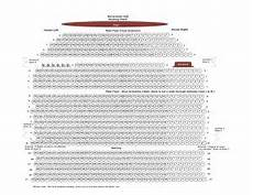 John M Greene Hall Seating Chart Seating Chart