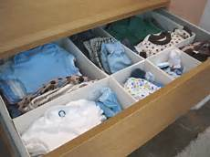 draw organizer for clothes drawer organizer i need to find these baby dresser