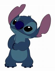 stitch on the by sheeko636 on deviantart lilo and