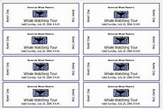 Create Event Tickets Free How To Make Tickets Emmamcintyrephotography Com