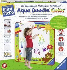 ravensburger malvorlage 187 ministeps 174 aqua doodle 174 color