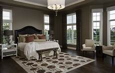 Bedroom Window Treatments Ideas Best Window Treatment Ideas And Designs For 2014 Qnud