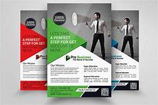 Commercial Flyers Business Marketing Agency Flyers 53206 Flyers Design