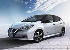 2020 Nissan Leaf by 2020 Nissan Leaf Dimensions 2019 2020 Nissan
