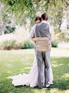 25 ways to give thanks at your wedding bridalguide