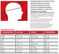 youth atv helmet size chart by age bell kc7 cmr youth helmet out of stock bell helmets