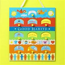 Good Eating Habits Chart A Chore Chart For Kids That Gets Five Stars A Smiley Face