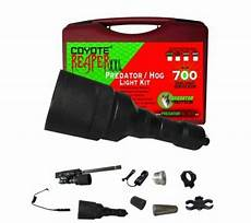 Coyote Reaper Light For Sale Predator 97436 Coyote Reaper Double Led Kit For Sale