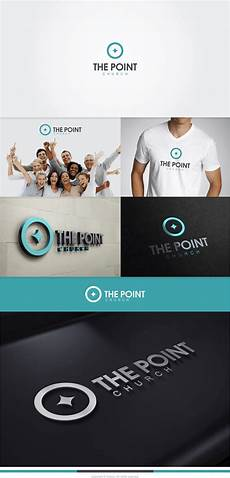 Questions To Ask When Designing A Logo Questions To Ask When Designing A Logo