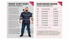 James Men S Size Chart Mens Uk Shirt Size Chart Bet C