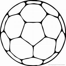 Malvorlagen Zum Ausdrucken Fussball Ausmalbilder Fu 223 Zum Ausdrucken Ausmalbilder