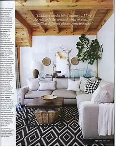 Allison Willson Designer Richardson Allison Willson House And Home Cottage