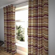 mcalister textiles heritage tartan check purple green