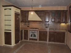 cucine in muratura bologna foto di cucine in legno top cucina leroy merlin top