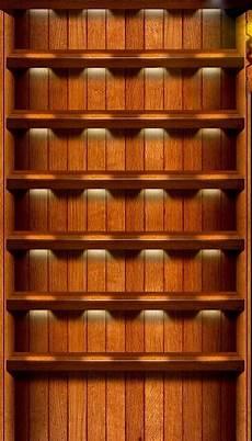 Shelf Wallpaper Iphone 7 by Iphone 7 Plus 壁紙 のおすすめ画像 11 件 Iphone の壁紙 壁紙