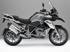 2013 bmw r1200gs motorcycle insurance information