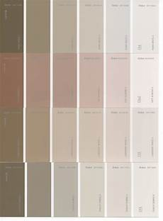 B And Q Paint Colour Chart Tom Feist Wilson S Blog B Amp Q Reference Trip