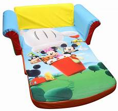 Marshmallow 2 In 1 Flip Open Sofa 3d Image by Marshmallow Children S Furniture 2 In 1 Flip Open Sofa