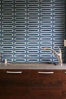 Dimensional Tile Heath Ceramics River City Tile Company