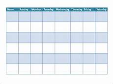 Blank Chore Chart For Adults Chore Chat Template 14 Download Free Documents In Word Pdf