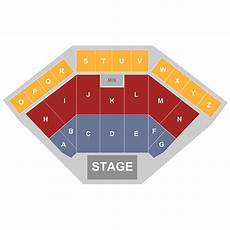 Big E Arena Seating Chart The Big E Xfinity Arena West Springfield Tickets