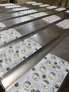 lade a led per capannoni industriali come scegliere le lade a led industriali