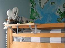 s two boys explore the world room tour bunk
