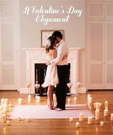 a valentine s day elopement green wedding shoes wedding