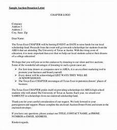 Sample Letter Of Donation 29 Donation Letter Templates Pdf Doc Free Amp Premium