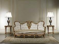 luxury sofa nineteenth century vimercati classic furniture