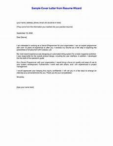 Cover Letter Sample Email Cover Letter For Resume Fotolip Com Rich Image And Wallpaper