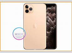 iPhone 11, 11 Pro and 11 Pro Max Price in Ghana   Oxglow