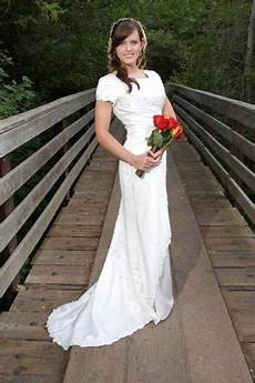 Design Your Wedding Dress Free Create Your Dream Wedding Dress With These One Of Kind