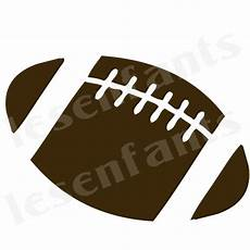 Football Stencil Printable Remove This Product From My Favorite S List Add This