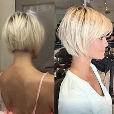 kurzhaarfrisuren damen bob bilder 40 bob hairstyles for 2020 styles