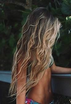hair beach mermaid hair hair hair bohemian hair and