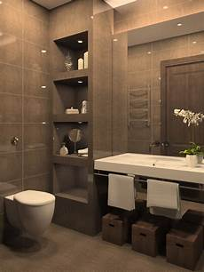 cool bathroom ideas stunning cool bathroom ideas for redecorating house