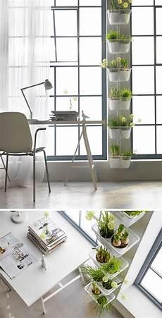 Indoor Decoration Ideas 19 Best Diy Indoor Garden Decoration Ideas Balcony