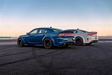 2020 dodge charger srt 2020 dodge charger hellcat and pack widebody models