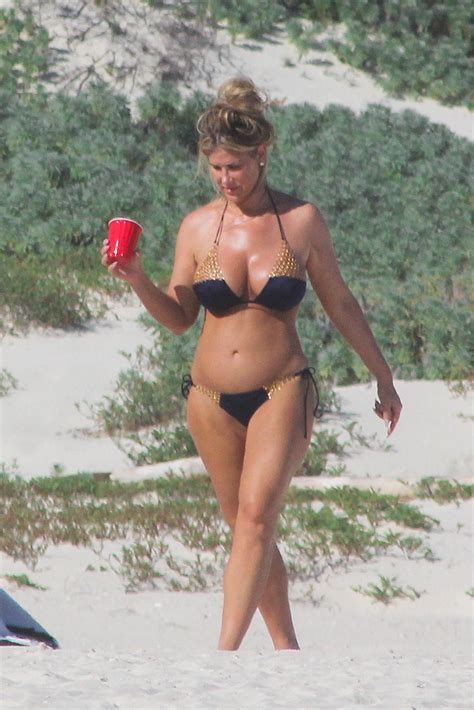 Actress Debbi Morgan Nude Pics