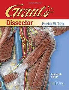Tank Gauger Grant S Dissector Tank Grant S Dissector By Patrick W