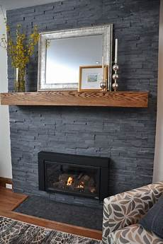 Fireplace Ideas Some Fireplace Painting Ideas