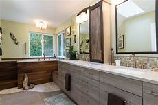 asian bathroom ideas 18 tranquilizing asian bathroom designs you re going to