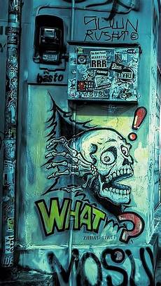 graffiti quotes iphone wallpaper 20 graffiti wallpaper from all around the world