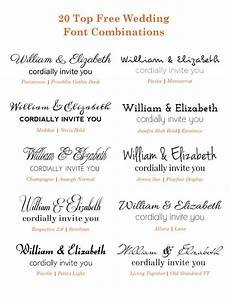Petita Light Font 17 Best Images About Wedding Invitation Font Combinations