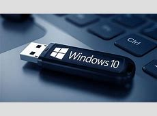 How to Run Windows 10 From a USB Drive   PCMag.com