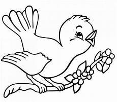 Malvorlage Vogel Kostenlos Malvorlagen Vogel Kostenlos